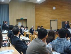 rhoton_seminar_5