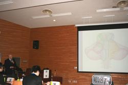 rhoton_seminar_6