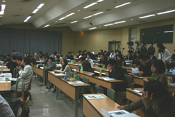 rhoton_seminar_8