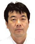 増岡淳 講師