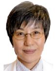 下川尚子 病院講師