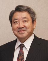 第二代教授・松島俊夫